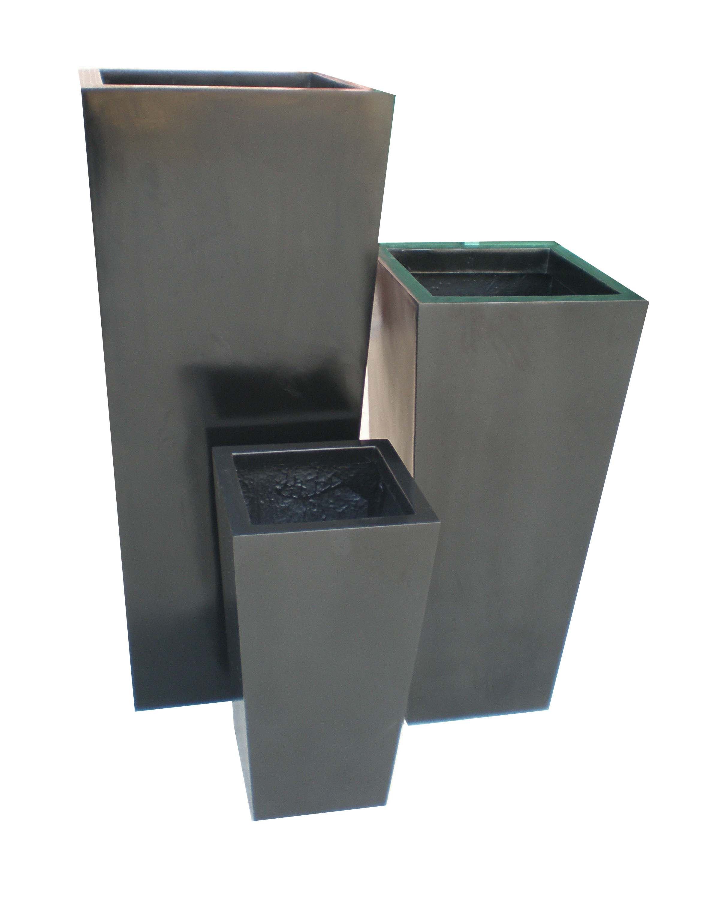 Roundwood Of Mayfield Blog Fibrestone Planters Now Available