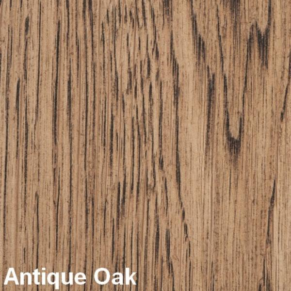 Antique Oak Treatex