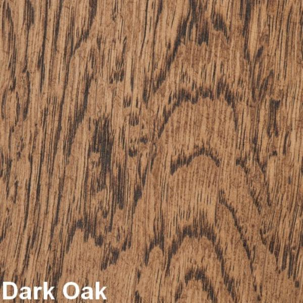 Dark Oak Treatex