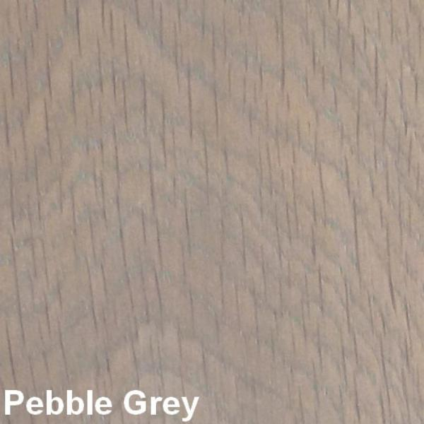 Pebble Grey Treatex