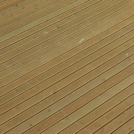 140 x 27mm Smooth Cedar Softwood Garden Decking