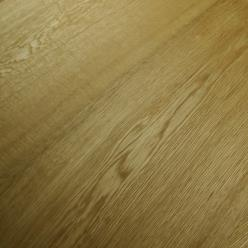 189 x 15mm Oiled Handscraped Oak Engineered Flooring