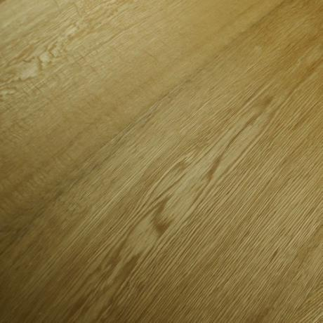 189 x 15mm Oiled Handscraped Oak Engineered Wood Timber Flooring