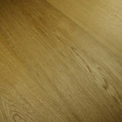 189 x 21mm Oiled Handscraped Oak Engineered Flooring