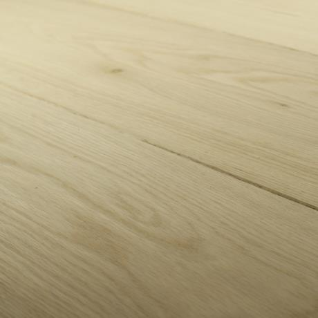 189 x 21mm Unfinished Oak Engineered Wood Timber Flooring