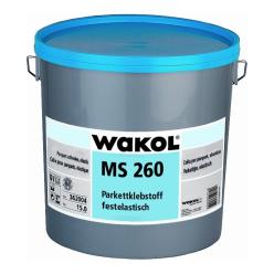 18kg WAKOL MS260 Flexible Adhesive