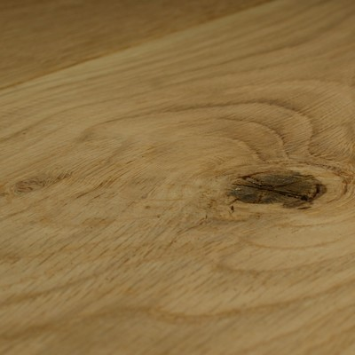 205 x 21mm Solid Oak Timber Wood Flooring
