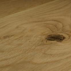 205 x 21mm  Solid Oak Flooring
