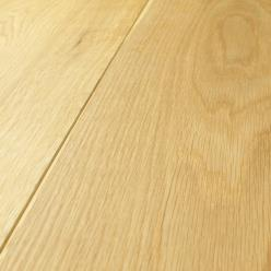 220 x 21mm Pre-Oiled Engineered Oak Flooring