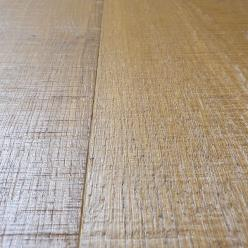 220 x 15mm Brushed/ Saw Marked/ Oiled  Sussex Engineered Oak Flooring Colour 9