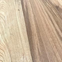 240 x 14mm Engineered White Oak Flooring