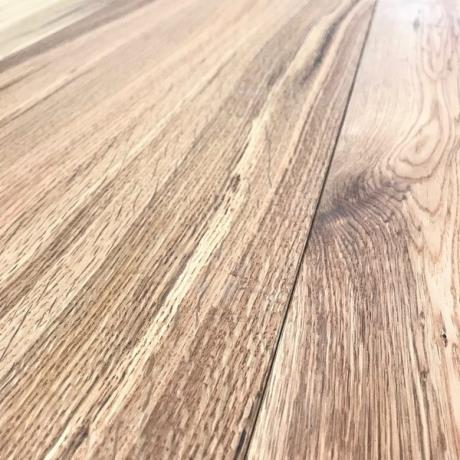 240 x 14mm Engineered White Oak Timber Wood Flooring