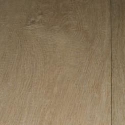 260 x 21mm Unfinished Handscraped Oak Engineered Flooring