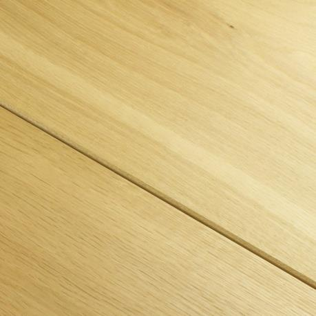 260 x 21mm Pre-Oiled Engineered Oak Timber Wood Flooring