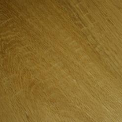 260 x 21mm Oiled Handscraped Oak Engineered Flooring