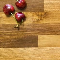 Acacia Honey Worktops - 650 x 40mm