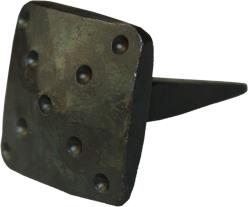 Square Topped Stud A