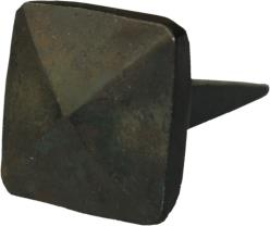 Square Topped Stud H