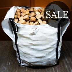 *SALE*  Bulk Bag of Eco Nuggets