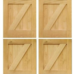 external oak stable door sku 8507 door style stable product