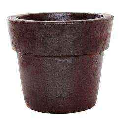 Ironstone Cambrills Planter