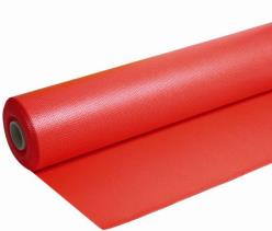 Quick Therm Underlay