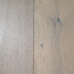 220 x 15mm Brushed/ Smoked/ UV Lacquered Sussex Engineered Oak Flooring Colour 3
