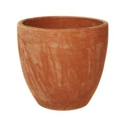 Terracini Egg Pot Planter
