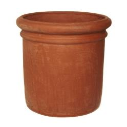 Terracini Fresco Cylinder Planter