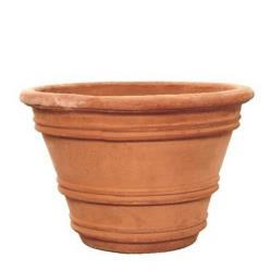 Terracini Lucretia Planter