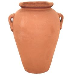 Terracini Olive Jar Planter