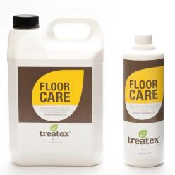 Treatex Floor Care Cleaner