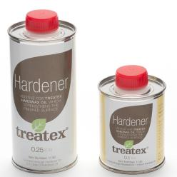 0.05 Litre Treatex Hardening Additive