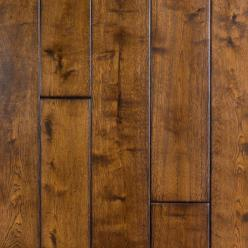 Vintage Collection Ealdwine Oak Flooring